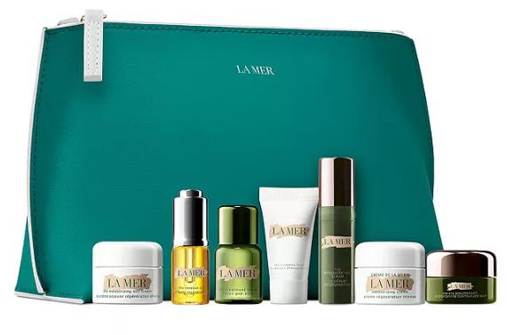 Screenshot 2021-10-04 at 16-21-54 La Mer Gift with any $375 La Mer purchase Back to Results - Beauty Cosmetics - Bloomingda[...]