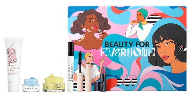 Screenshot 2021-10-07 at 10-01-14 POP—Beauty For Everyone - Sephora Favorites Sephora