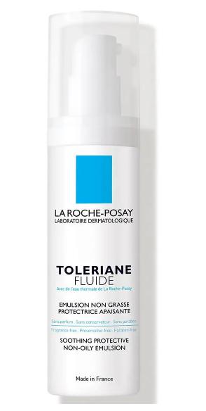 Screenshot 2021-10-07 at 12-57-51 La Roche-Posay Toleriane Sensitive Fluid Moisturiser 40ml