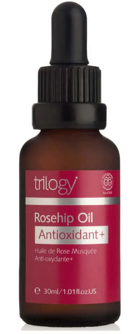 Screenshot 2021-10-07 at 20-11-25 Trilogy Rosehip Oil Antioxidant+ 30ml