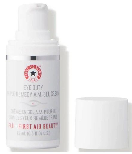 Screenshot 2021-10-07 at 20-17-18 First Aid Beauty Eye Duty Triple Remedy AM Gel Cream (15ml)