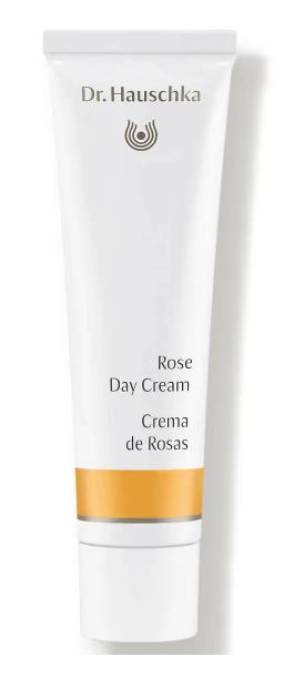 Screenshot 2021-10-07 at 20-23-47 Dr Hauschka Rose Day Cream