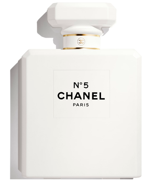 Screenshot 2021-10-11 at 09-26-18 N°5 Limited Edition The Calendar CHANEL