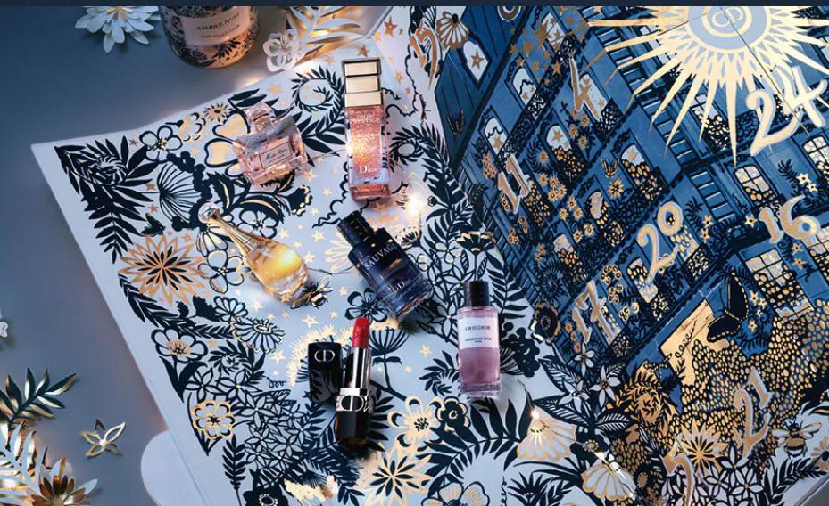 Screenshot 2021-10-11 at 13-27-06 The Dior Advent Calendar Your Beauty Advent Calendar DIOR