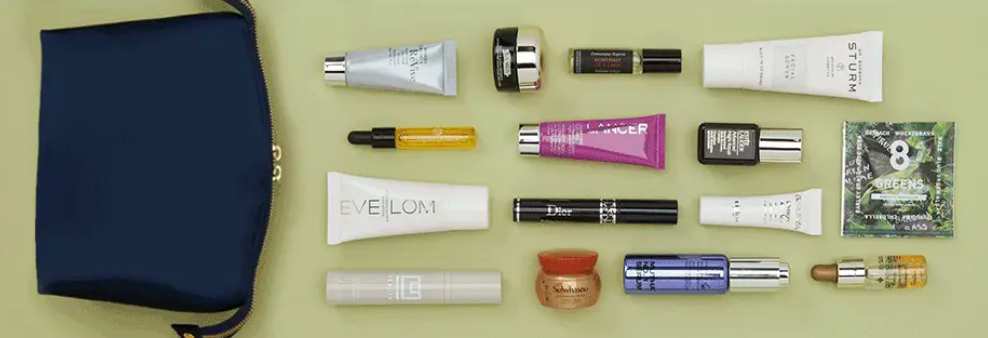 Screenshot 2021-10-15 at 09-56-19 Beauty Gifts with Purchase at Bergdorf Goodman